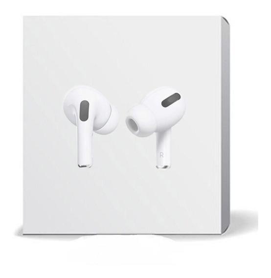 Fone De Ouvido Apple AirPods Pro