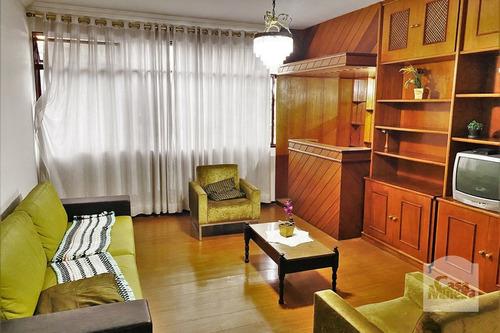 Imagem 1 de 15 de Casa À Venda No Calafate - Código 324726 - 324726