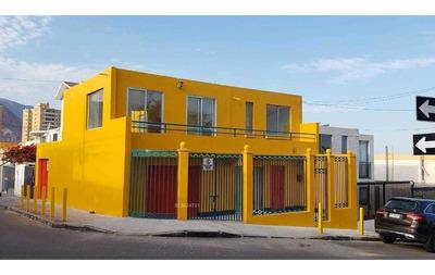 Casa Esquina Rey Del Mar