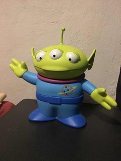 Palomero Alien Toy Story Cinemex