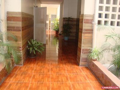 Apartamentos En Venta 58 04123605721.ref.15.000