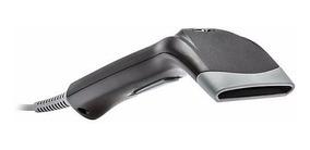 Scanner Bar Code Ccd Bematech Br400 Usb Pretocódigo: 149
