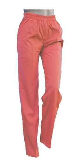 Pantalón De Ambo De Arciel De Inta Color - Presente!