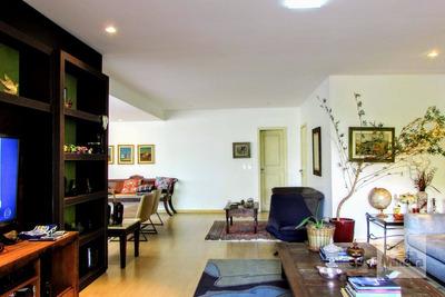 Apartamento 4 Quartos No Santo Agostinho À Venda - Cod: 239754 - 239754