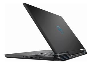 Portatil Dell G7 15-7588 Core I9 8950hk 1t+256ssd 16gb Win10