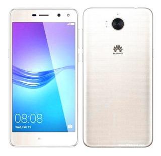 Celular Huawei Honor Y5ll Cun-u29 Dual 8gb Original Vitrine