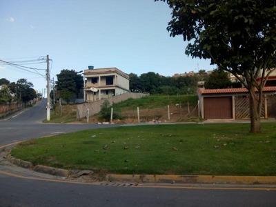 Terreno Para Venda Em Porto Real, Jardim Das Acácias - 161_2-861253