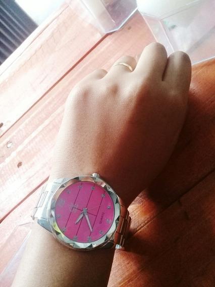 Relógio Calvin Klein Quartz
