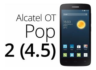 Celular Alcatel Pop 2 Ot5042a Libre Refabricado Categoria B