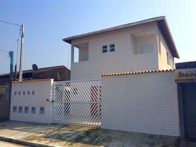 Casa - Venda - Jardim Trevo - Praia Grande - Blv8