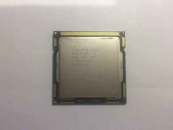 Processador Intel Core I3 550 3.2ghz/4m/09a