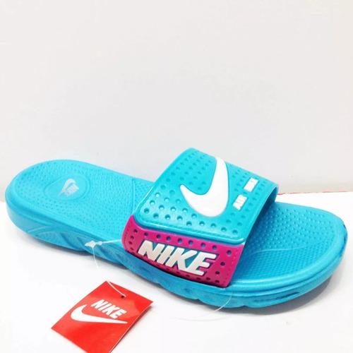 57cb08af Chancletas Nike - Ropa y Accesorios en Mercado Libre Colombia