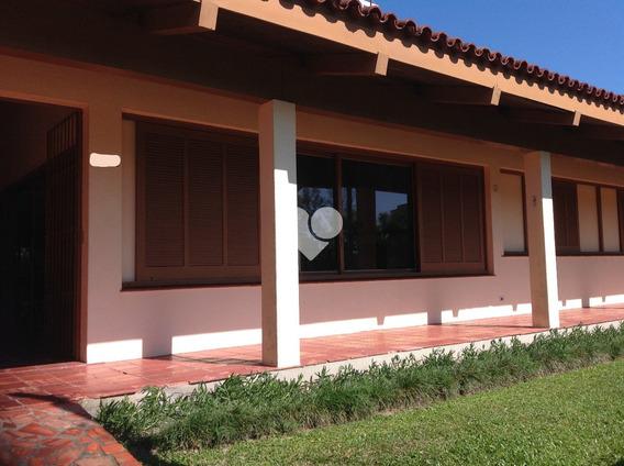Casa - Praia Grande - Ref: 45723 - V-58467890