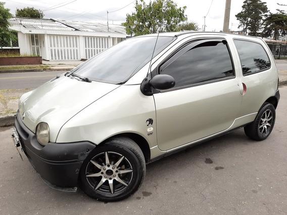 Renault Twingo Aa 1200cc Fe