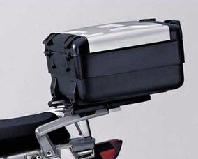 Preços Imperdíveis Top Case Da R1200 Gs K25 Sem O Suporte