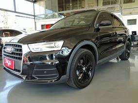 Audi Q3 Q3 1.4 150cv Tfsi Ambiente