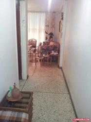 Apartamentos En Venta Ref. 60000