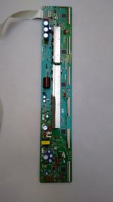 Placa Y-sus Tv Samsung Pl51f4000 Pl51f4000ag Nova Original