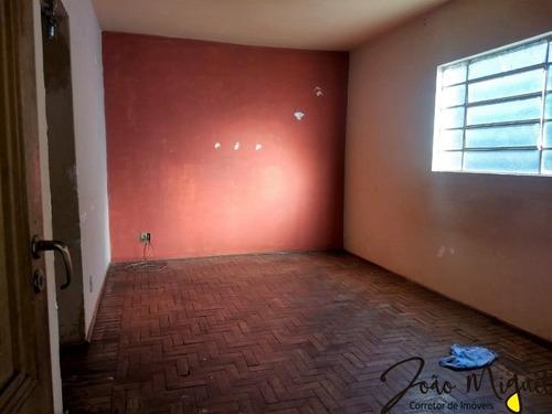 Casa Tarraf , Ca00453, Catanduva, Joao Miguel Corretor De Imoveis, Venda De Imoveis - Ca00453 - 68869457