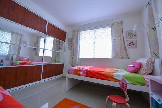 Hermoso Apartamento En Moca