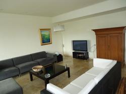 Apartamento En Alquiler En Torre El Pedregal