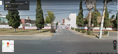 Casa De Remate Bancario Adjudicada En Villas De Las Flores