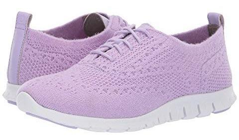 Zapatos Cole Haan Zerogrand 58522624