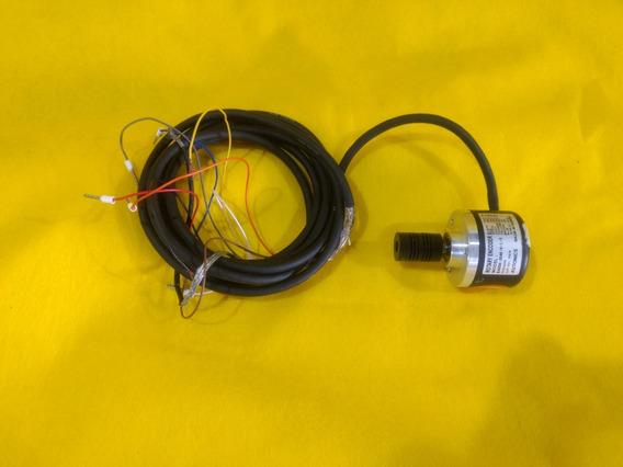 Encoder Rotativo Aitonics E40s6_2048_6-l-5