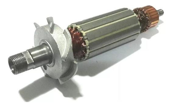 Caixa Do Motor Completa 3709 \3710 + Induzido 3700b