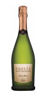 Emilia Espumante Extra Brut