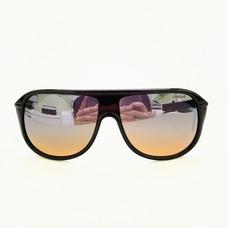 8006f2e96 Carrera 5013 - Óculos no Mercado Livre Brasil