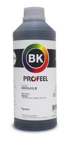 8 Litros Tinta Pigmentada Inktec Co. Profeel Hp Prox 476/451