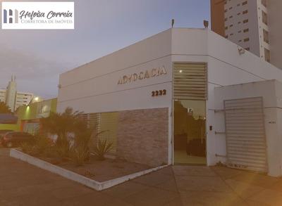 Sala Comercial - Sa00030 - 4680867