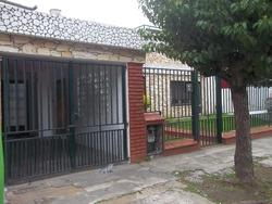 Casa Americana Villa Tesei -no Apta Credito-