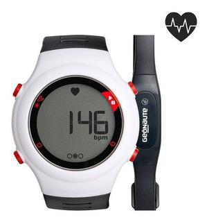 Reloj Digital De Deporte Con Temporizador 8384004 2