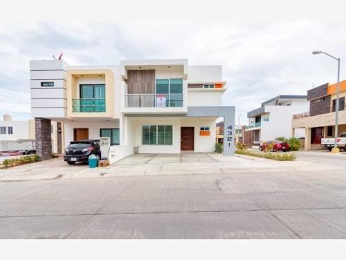Casa Sola En Venta Real Del Valle|real Del Valle Coto 15 Residencial En Area De Mayor Plusvalia