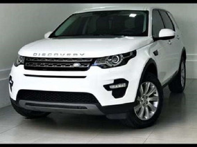 Land Rover Evoque 2.0 Se Dynamic Td4 5p - Blindado - 0 Km