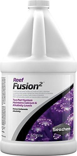 Reef Fusion, 2 2 L - ***** Fl. Onz.