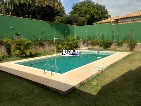 Chacara Para Venda Altos Da Bela Vista - Ch00154