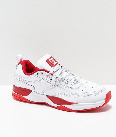 Dc Shoes Tribeka Tenis