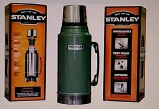 Termo Stanley Legendario Classic 1,3 Litros Oferta
