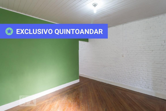 Casa Com 3 Dormitórios - Id: 892942477 - 242477