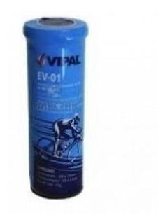 Kit Remendo Para Bicicletas Vipal Ev-01