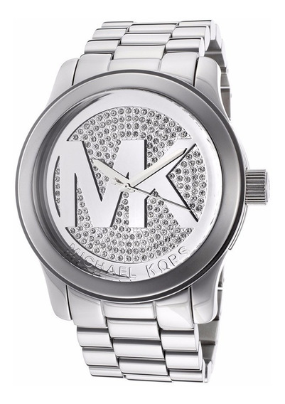 Relógio Michael Kors Mk5544 Original