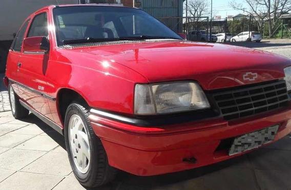 Chevrolet Kadett Sport 95 (único Dono)