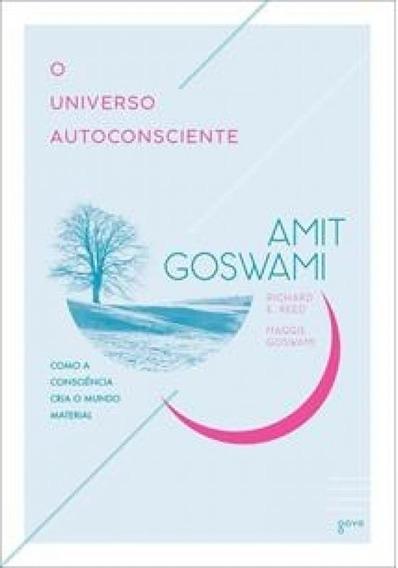 Universo Autoconsciente, O - Goya