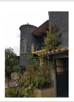 Casa En Venta Rancho San Benito San Miguel Allende