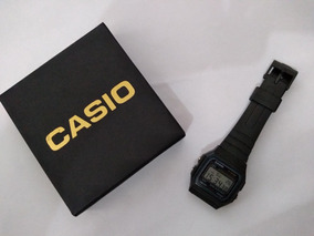 Kit Cores 10 Relógio Importado Retrô Oferta