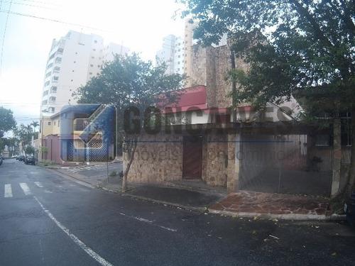 Venda Casa Sao Bernardo Do Campo Vila Mussolini Ref: 76384 - 1033-1-76384