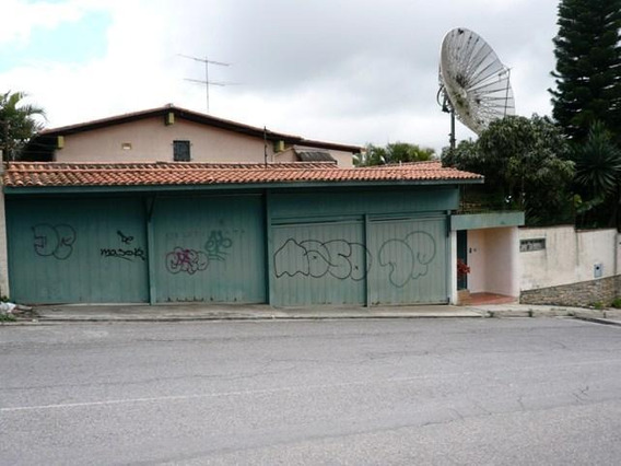 Rah 09-1441: Orlando Figueira 04125535289/04242942992 Sc